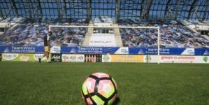 Deux U19 de Chambéry rejoignent le GF38