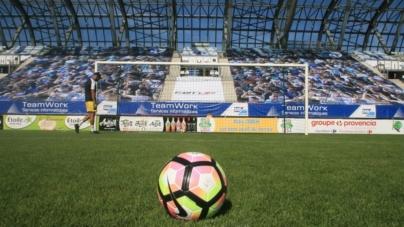Le FC Villefranche fessé par Jura Sud, Grenoble a passé un bon week-end