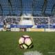 Relégation en N1 confirmée, Bastia vers un dépôt de bilan ?