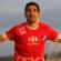 Fin de carrière pour Nassim Akrour