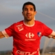 #exGF38 – Nassim Akrour rempile avec Chambéry