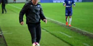 Olivier Guégan sur le 6e tour de la Coupe de France : «Pas le tirage le plus facile»