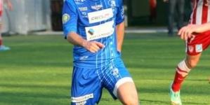 [Presse] Ruben Aguilar : «Ma mission à Grenoble n'est pas terminée»