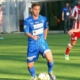 #exGF38 Ruben Aguilar vers l'AS Monaco