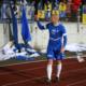 Selim Bengriba sera bien un joueur du GF38 en Ligue 2 !