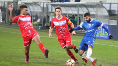 3QR Maxime Spano Rahou
