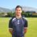 Brice Maubleu: «Être prêt contre Sochaux»