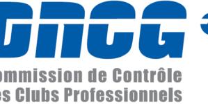 DNCG : l'AC Ajaccio reste en L2