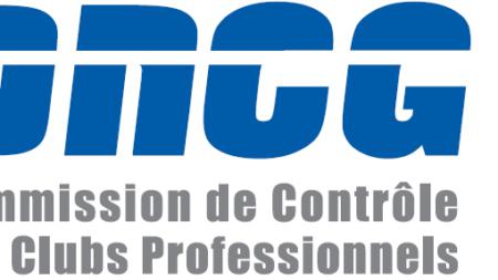 DNCG – Sanction confirmée pour le FC Mulhouse