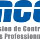 #DNCG – Encadrement de la masse salariale pour le SM Caen