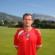 Frédéric Gueguen : «Je me rapproche de mes enfants»