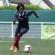 Aminata Diallo convoquée en équipe de France !