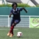 Aminata Diallo réserviste pour l'Euro