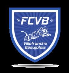 CFA – Grenoble en profite sans jouer