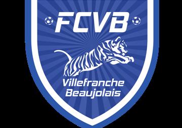 CFA – Un départ au FC Villefranche Beaujolais