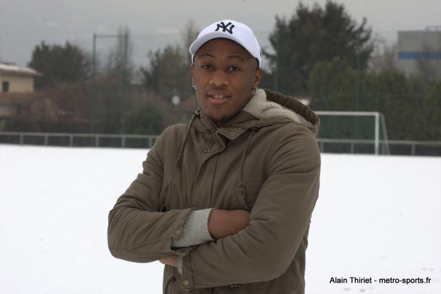 Les 16 joueurs retenus pour affronter l'Olympique Lyonnais