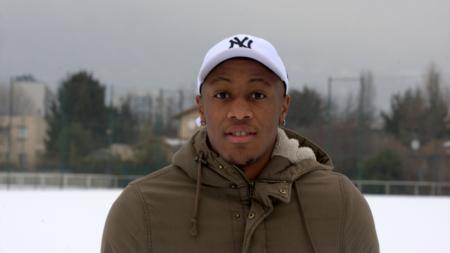 [exGF38] Fernand Mayembo : « J'ai cru que j'allais faire la saison sur le banc »