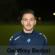 #exGF38 – Geoffrey Berizzi rejoint la Vallée de la Gresse