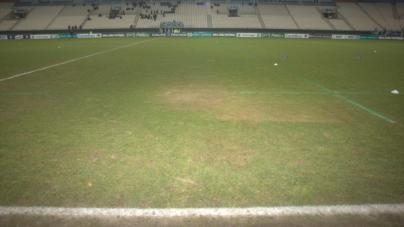 GF38 – FC Grenoble : 3 doublons au Stade des Alpes cette saison