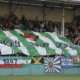 Le Red Star poursuit sa route en coupe de la Ligue