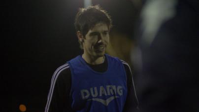 Clément Fournier vers l'AC Seyssinet, Lucas Pouliquen de retour