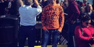 3QR avec Walid Khaldi (FC Allobroges Asafia)