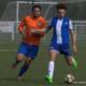 Abde Benslama rejoint le Chambéry Savoie Football
