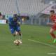 #Vidéo – Francis Dady Ngoy 3e du Top Buts de la semaine