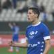 Florian Sotoca élu homme du match à Boulogne