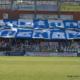GF38 – Entente Sannois Saint-Gratien se jouera à 18h30 le vendredi 11 mai