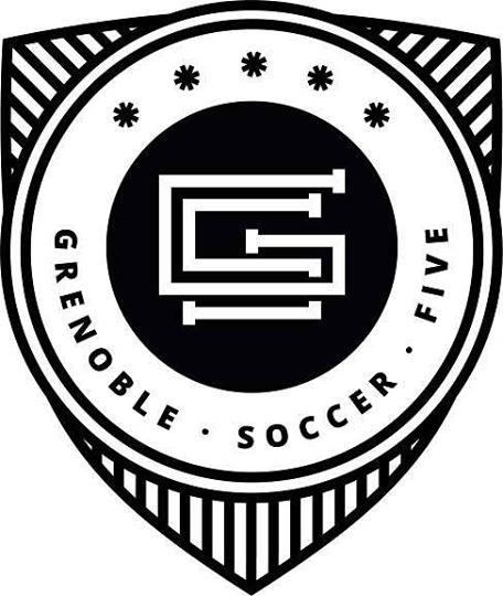 Le Grenoble Soccer 5 (GS5) est né. Pierre-Adrien Taravel nous en parle
