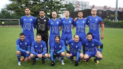 FC2A – OC Eybens (3-0) : le plein de photos signées Ali Djebbas