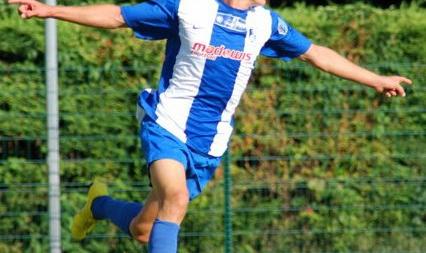 Premier triplé pour Florian Thauvin en Ligue 1