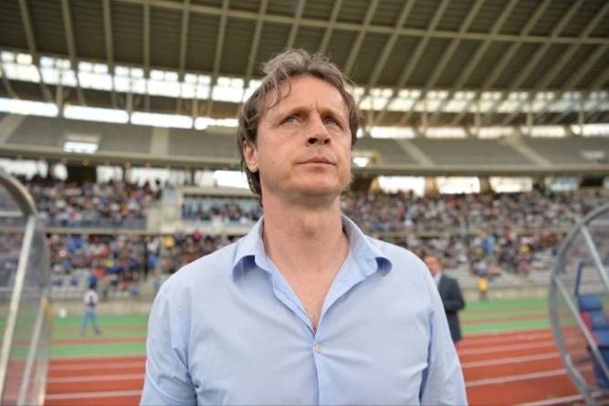 National 1 – Vers un départ du coach du Paris FC ?