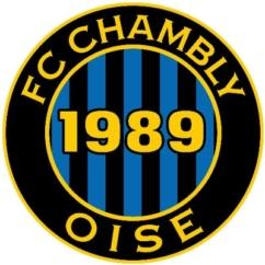 National 1 – Le programme des matchs de préparation du FC Chambly