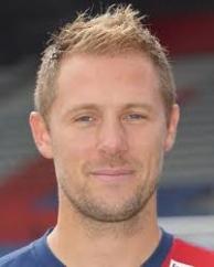 David De Freitas devient entraîneur