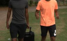 [Vidéo] Un nouveau doublé pour Florian David avec Rodez