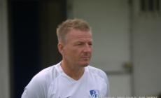 Olivier Guégan licencié pour «faute grave» ?
