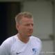 Coupe de France – Olivier Guégan : «Faire un parcours, c'est quand même magnifique»