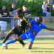 #Direct GF38 – UNFP FC