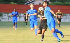 Le GF38 décroche un bon match nul contre Nîmes
