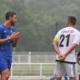 Retour en photos sur GF38 – UNFP FC (0-2)