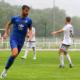 Résumé vidéo GF38 – UNFP FC (0-2)