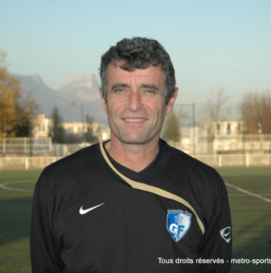 #exGF38 : Bernard Blaquart vers Toulouse ?