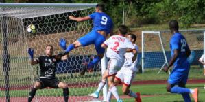 Nicolas Belvito : «On aura besoin de nos supporters»