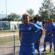 [Vidéo] Florian David s'illustre en coupe de France