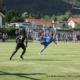 Florian Sotoca: «Un honneur de jouer pour Grenoble»