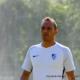 Hakim Aibeche (GF38 B) : «Notre plus mauvais match de la saison»