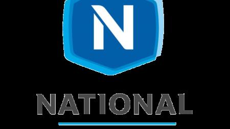 National – Béziers et Boulogne se renforcent