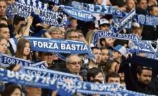 National 1 – Les deux premiers matchs de Bastia d'ores et déjà reportés